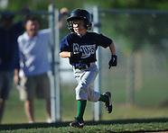 bbo-opc baseball 051012