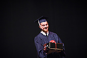 Class of 2016 DDS Graduation