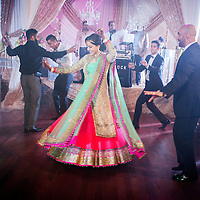 Vancouver Wedding Photography - Sikh wedding photography