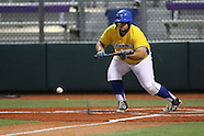 BSB: Le Tourneau University vs. University Texas-Tyler (05-07-15)
