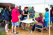 2017 Hoover Ridge Hops Fest