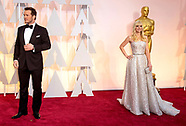 Chris Pratt & Anna Faris Legally Separate