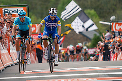 2019 La Fleche Wallonne, Belgium, 24 April 2019, Photo by Thomas van Bracht / PelotonPhotos.com