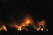 Primavera Sound 2012 - Alternative Music Festival - 31/05/2012 - Parc del Forum, Barcelona - Spain // Refused