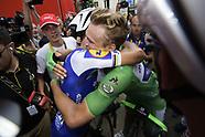 Tour de France Stage 11 - 12 July 2017