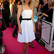 NLD/Amsterdam/20080610 - Premiere Sex and the City, Susan Smit