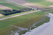 Luchtfotografie - Zwarte Haan