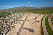 Kapolei, West Oahu, Hawaii