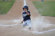 bbo-opc baseball 051712