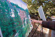 18414Academic & Research Center Groundbreaking September 29, 2007