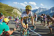2016 Vuelta Stage 14