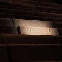 JW3 Seating 29.05.2014