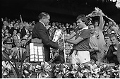 1986 - All Ireland Hurling Final,Cork vs Galway