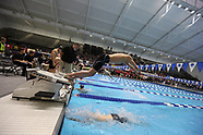 Event 08 - Men's 200 Medley Relay