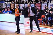DESCRIZIONE : Biella LNP DNA Adecco Gold 2013-14 Angelico Biella Upea Capo D'Orlando<br /> GIOCATORE : Fabio Corbani Arbitro<br /> CATEGORIA : Delusione Curiosita Arbitro<br /> SQUADRA : Angelico Biella Arbitro<br /> EVENTO : Campionato LNP DNA Adecco Gold 2013-14<br /> GARA : Angelico Biella Upea Capo D'Orlando<br /> DATA : 19/01/2014<br /> SPORT : Pallacanestro<br /> AUTORE : Agenzia Ciamillo-Castoria/Max.Ceretti<br /> Galleria : LNP DNA Adecco Gold 2013-2014<br /> Fotonotizia : Biella LNP DNA Adecco Gold 2013-14 Angelico Biella Upea Capo D'Orlando<br /> Predefinita :