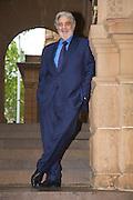 Placido Domingo & Katherine Jenkins Sydney Press Conference. To celebrate his first Australian tour in over 15 years, internationally acclaimed tenor Placido Domingo will be hosting a press conference alongside Welsh mezzo-soprano Katherine Jenkins.