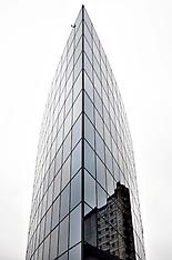 20120305 Erhvervsbygninger