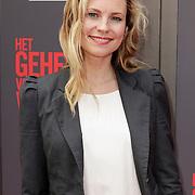 NLD/Amsterdam/20120617 - Premiere Het Geheugen van Water, Annelieke Bouwens