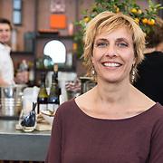 NLD/Noordwijk/20190513 -  Lentepresentatie Rick Engelkes Producties, Mylene d'Anjou
