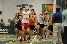 D2M Mile Final