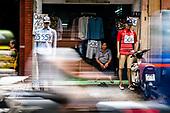 Saigon Photo Tours