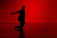 Orchesis Dance Motif 2016