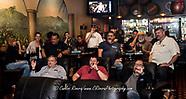 888 Cigar Club_UFC 211