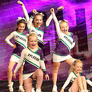 6049_Xplosion Youth Level 2 Stunt Group
