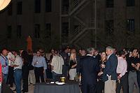 GA Telesis VIP Corporate Event<br /> wwwhauteeventphotography.com