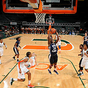 2014 NCAA Women's Basketball