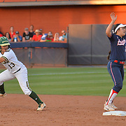 Baylor v Arizona (05/27/17)
