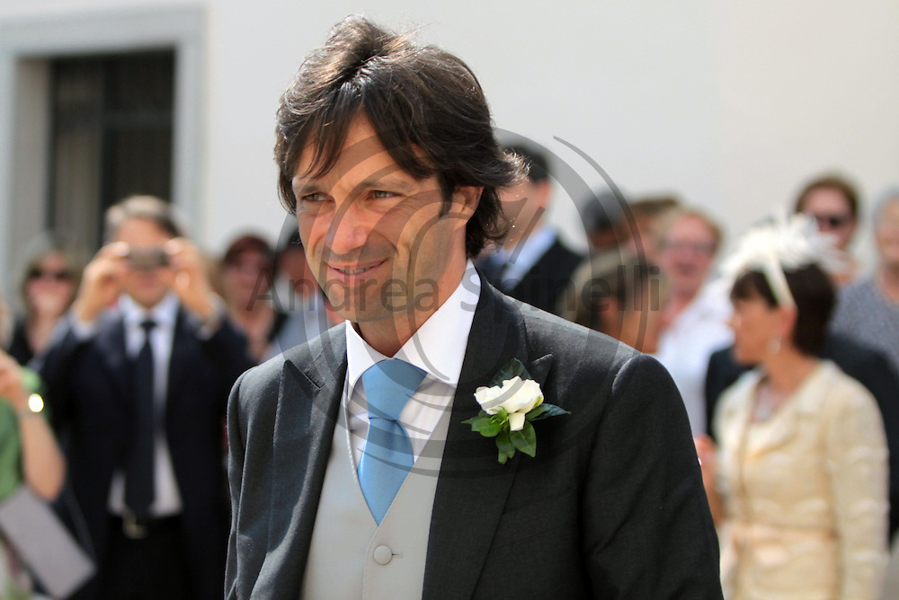Matrimonio Zoppas Cimolai : Matteo cimolai andrea spinelli
