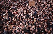 RN007 december 1979