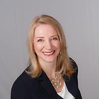 2019_02_07 - Shelly Flint Professional Headshots