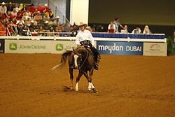 LARCOMBE Shauna, Silver Benz<br /> Kentucky - Alltech FEI WEG 2010<br /> /Stefan Lafrentz