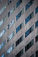 Boston Massachusetts.  ©2014 Karen Bobotas Photographer