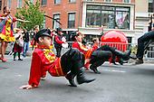 20160521.dance parade.MARIYA MOSELEY