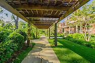 Home, Actors Colony Way, North Haven, NY