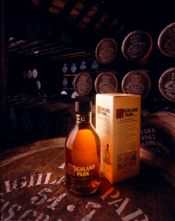 Beauty bottle on a Whisky barrel and rows of barrels in the background stacked Ray Massey is an established, award winning, UK professional  photographer, shooting creative advertising and editorial images from his stunning studio in a converted church in Camden Town, London NW1. Ray Massey specialises in drinks and liquids, still life and hands, product, gymnastics, special effects (sfx) and location photography. He is particularly known for dynamic high speed action shots of pours, bubbles, splashes and explosions in beers, champagnes, sodas, cocktails and beverages of all descriptions, as well as perfumes, paint, ink, water – even ice! Ray Massey works throughout the world with advertising agencies, designers, design groups, PR companies and directly with clients. He regularly manages the entire creative process, including post-production composition, manipulation and retouching, working with his team of retouchers to produce final images ready for publication.