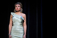 Puccini to Pop Final Dress