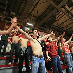 20090314: Handball - MIK 1. Liga, RD Slovan vs RK Prevent