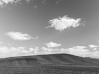 https://Duncan.co/harvested-fields-and-clouds