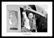 M92-614-31A<br />
