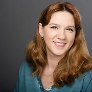 Mihaela  Coveseanu