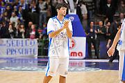 DESCRIZIONE : Eurolega Euroleague 2014/15 Gir.A Dinamo Banco di Sardegna Sassari - Nizhny Novgorod<br /> GIOCATORE : Massimo Chessa<br /> CATEGORIA : Ritratto Delusione Postgame<br /> SQUADRA : Dinamo Banco di Sardegna Sassari<br /> EVENTO : Eurolega Euroleague 2014/2015<br /> GARA : Dinamo Banco di Sardegna Sassari - Nizhny Novgorod<br /> DATA : 21/11/2014<br /> SPORT : Pallacanestro <br /> AUTORE : Agenzia Ciamillo-Castoria / Claudio Atzori<br /> Galleria : Eurolega Euroleague 2014/2015<br /> Fotonotizia : Eurolega Euroleague 2014/15 Gir.A Dinamo Banco di Sardegna Sassari - Nizhny Novgorod<br /> Predefinita :
