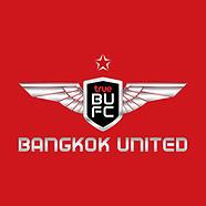 True Bangkok United 2019 Photoshoot