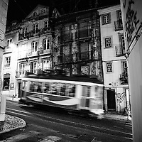 Lisbon, Portugal <br />