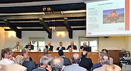 InRail 05 - 2013/07/03 Convegno (Confindustria di Udine)