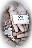 Habitat for Humanity of Collier County