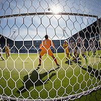 20160228 Heracles Almelo - Roda JC 0-5